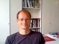 Dr Matej Niksic