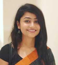Ms Shivangi Singh Parmar