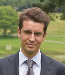 Sebastien Goethals