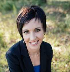 Juanee Cilliers profile image
