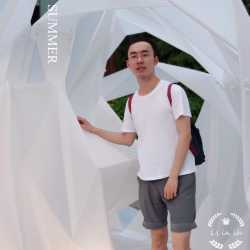 Mr Shuai Li