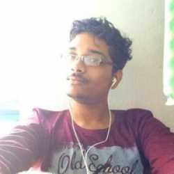 Aadithyaa JS