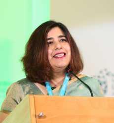 Dr Shipra Narang Suri