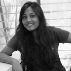Miss Sayali Virulkar
