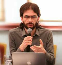 Dr Muhammed Ziya Paköz