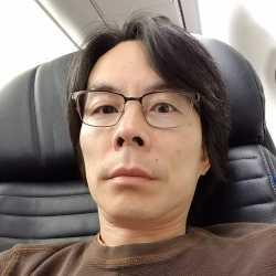 Dr Ming-Chun Lee