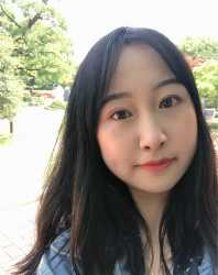 Miss Hang Sui