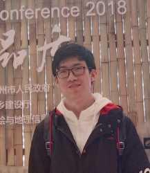 Bo Bian