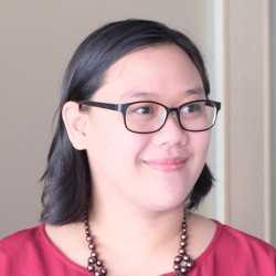 Ms Putrikinasih Santoso