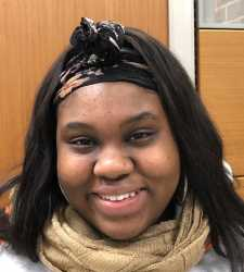 Angela Johnson profile image