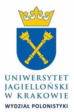 Jagiellonian University logo image