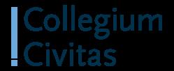 Collegium Civitas logo image