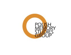 Polish Memory Studies Group logo image