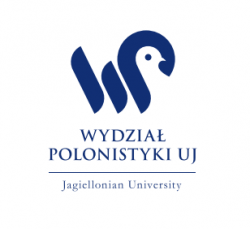 Faculty of Polish Studies of the Jagiellonian University in Cracow logo image