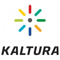 Kaltura Learning