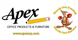 Apex Office Products & Furniture