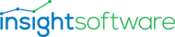 insightsoftware logo image
