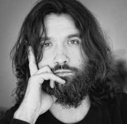 Gustavo Diex profile image