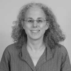 Sara Lazar profile image