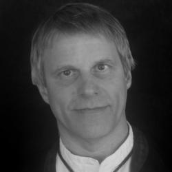 Giulio Tononi profile image