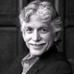 Ronald Siegel profile image