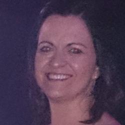 Carol Coetzee profile image