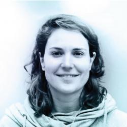Pippa Ehrlich profile image