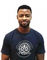 Musa Mkhize profile image