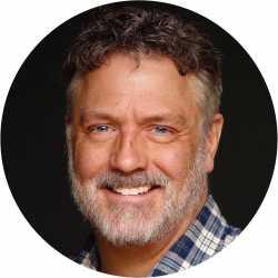 James Manfull profile image