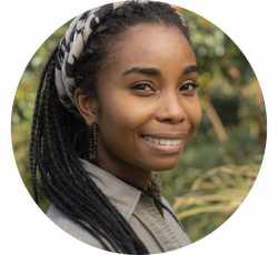 Dominique Gonçalves profile image