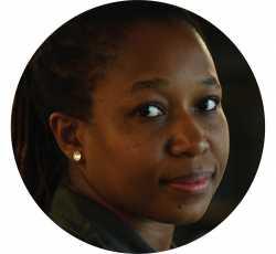 Zoliswa Nhleko profile image
