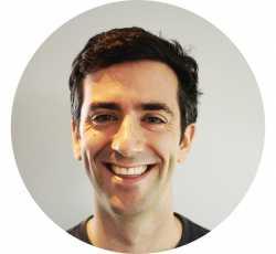 Charlie Luckock profile image