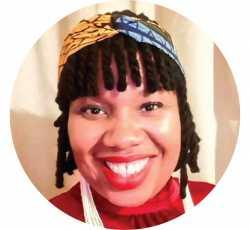Kolisa Yola  Sinyanya profile image