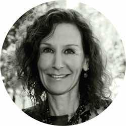 Ellen Windemuth profile image