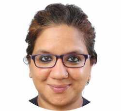 Akanksha Sood profile image