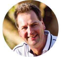Andrew Venter profile image