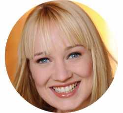 Lauren Van Nijkerk profile image