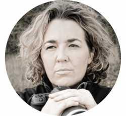 Susan Scott profile image