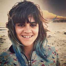 Filipa Domingues profile image