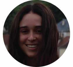 Jess Lambson profile image