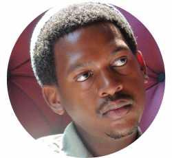 Siyabonga Lerumo profile image