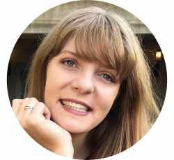 Tami Marriott profile image