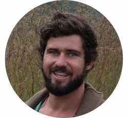 Scott Dyson profile image