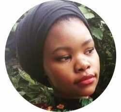 Jamila Janna profile image