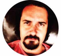 Graham Wallington profile image
