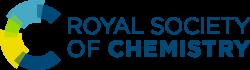 Royal Society of Chemistry logo image