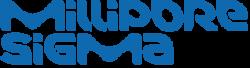 MilliporeSigma logo image