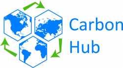 Carbon Hub logo image