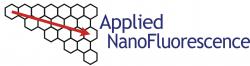 Applied NanoFluorescence, LLC logo image