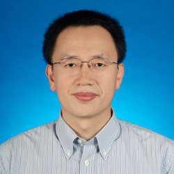 KaiLi Jiang profile image